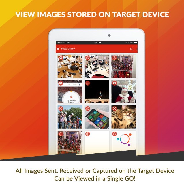 C:\Users\salman\Google Drive\Content Images\XNSPY\App Screenshots with Captions\photo-gallery.png