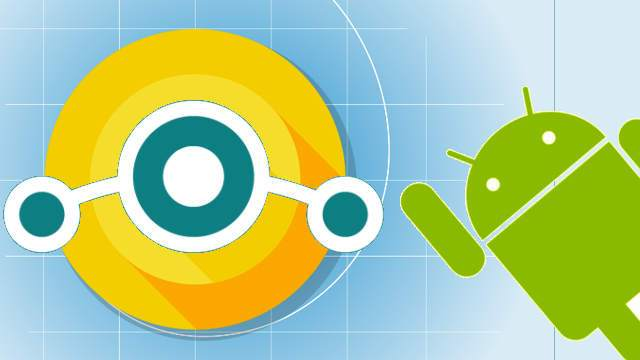 How to Download and Install Android 8 0 on Almost Any Android Device