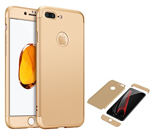 10 best iphone 8 8 plus cases and covers which are must. Black Bedroom Furniture Sets. Home Design Ideas